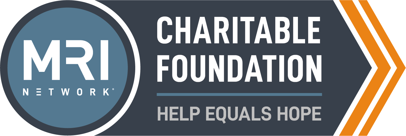 MRI_Charitable_Foundation_Color_Lowres-01