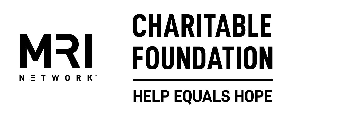 MRI_Charitable_Foundation_White_Lowres-01